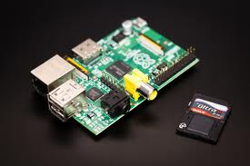 Article Images: raspberry_pi_pcb.jpg
