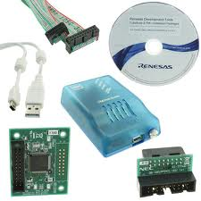 Main Images: renesas_tools1.jpg
