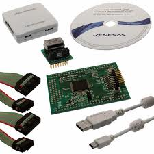 Main Images: renesas_tools2_minicube2.jpg